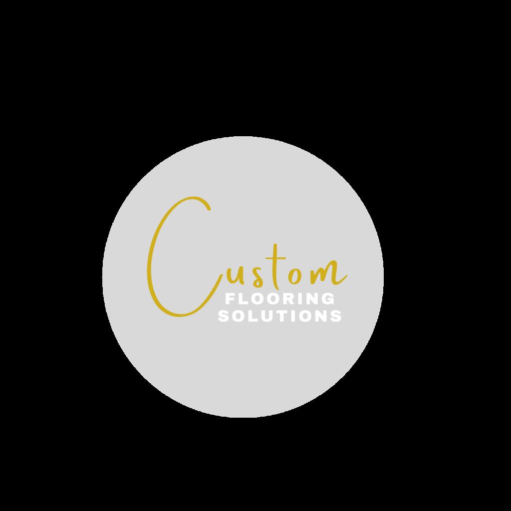 custom flooring solutions galway