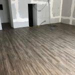 shop flooring galway