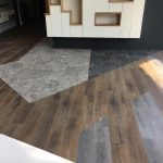 bespoke office floor design